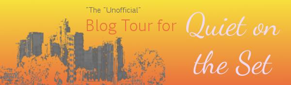 qots-tourpgbanner-unofficialtour